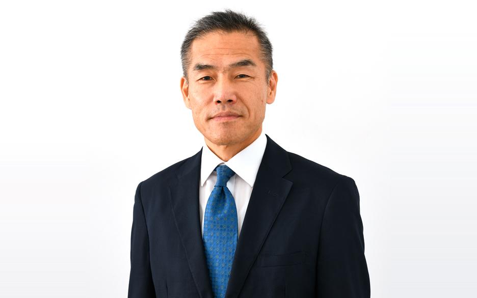 ジャパン ニコン ヘルス ケア